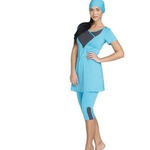 016faa5cdda7c Other - Modest Swimwear Islamic Jewish Size XL